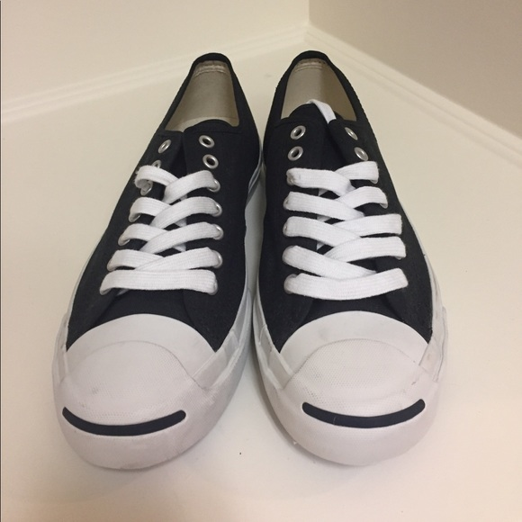 0492296c3878 Converse Other - Brand New Men s Jack Purcell Converse Size 9